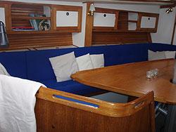 http://www.scancharter.com/wp-content/uploads/boats/9714_mon16[1].jpg